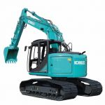 Kobelco-SK140SRL-excavator-logging-specification.jpg